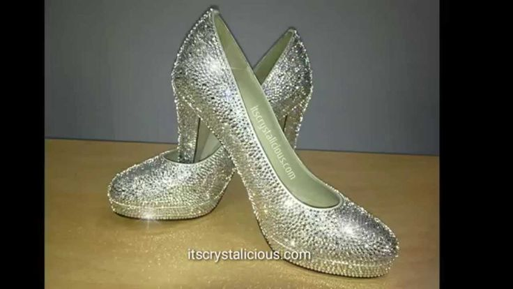 Take advantage of our 30% OFF SALE   Send your shoes to us for a Crystalicious® Makeover using only Genuine Crystals from @swarovski  Soooo much #sparkle and #impecable #workmanship goes into creating every item by hand, taking several hours to place each crystal on one by one     info@itscrystalicious.com for your #sale pricing