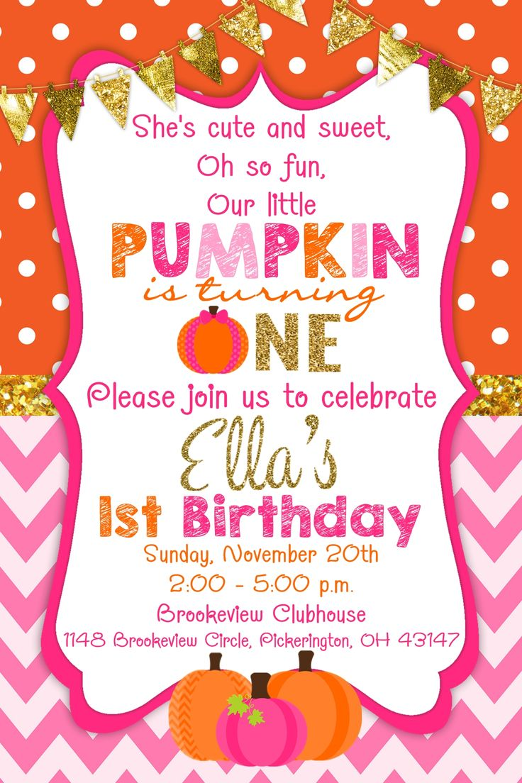 best birthday themes images on pinterest birthday party ideas