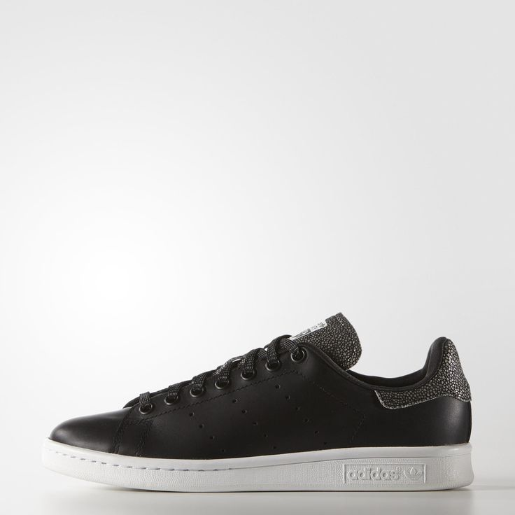 adidas stan smith rose gold canada adidas superstarsrose gold tip