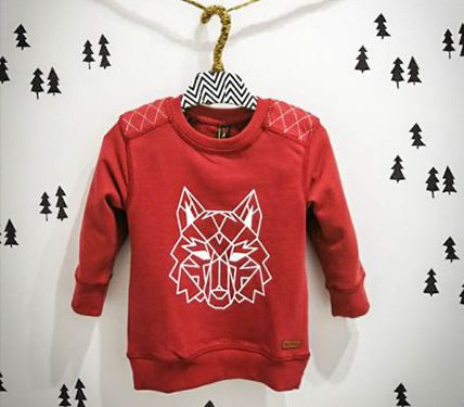 nativokids.com - Ubranka dla dzieci, dziewczynek, chłopców, odzież dziecięca  Fashion kids.  Polish Design. Nativo Kids #boy #girl #new #collection #new #brand #Nativo #kids #clothes #fashion #moda #Nativo #Apparel #design #dzieci #bluza #spodnie #spódniczka #spodniczka #loki #pink #gray #shoes #love #fashionkids #photo #bird #sukienka
