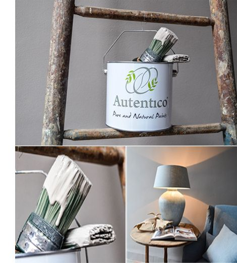 142 best images about autentico chalk paint on pinterest desktop shelf ikea and wax. Black Bedroom Furniture Sets. Home Design Ideas