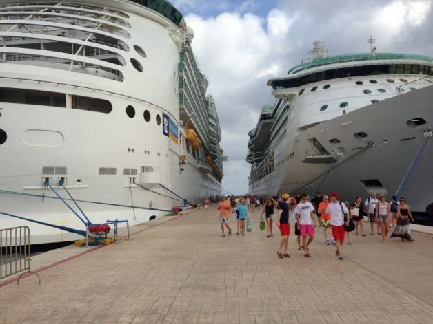 50 Best Images About Port Of Galveston Cruise Terminal