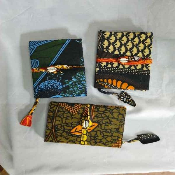 Get note books by Aromas of Zanzibar at www.nuerasamp.com.