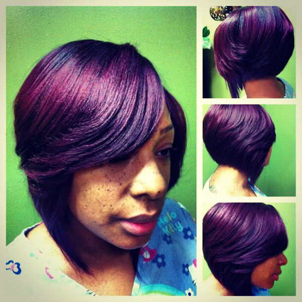 Astounding 1000 Images About Hairstyles To Try On Pinterest Bobs Short Hairstyles Gunalazisus