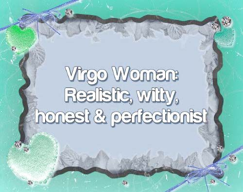 Virgo zodiac, astrology sign, love, relationship and compatibility. Free Daily Horoscope - http://www.free-horoscope-today.com/free-virgo-daily-horoscope.html