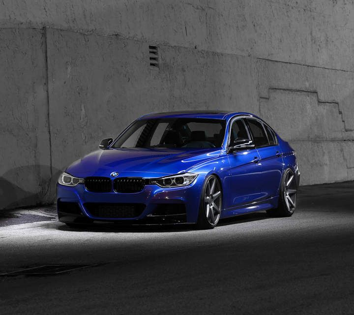 Bmw Z Forum: 94 Best BMW F30 (3 Series) Images On Pinterest