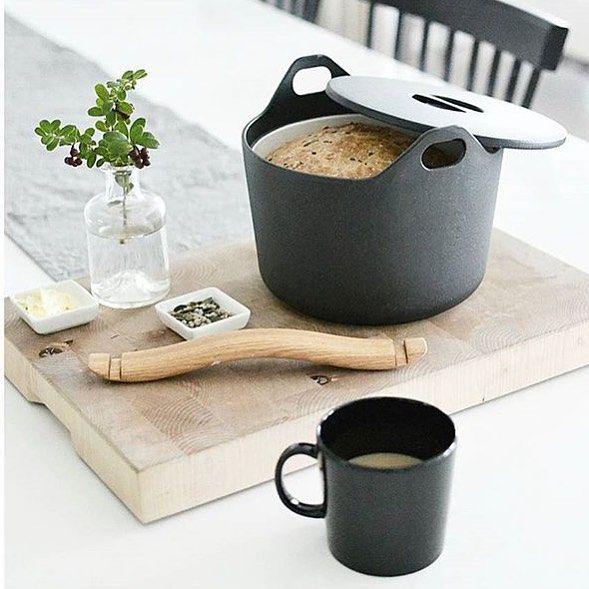 http://www.aitonordic.it/collections/iittala/products/sarpaneva-casserole-iittala