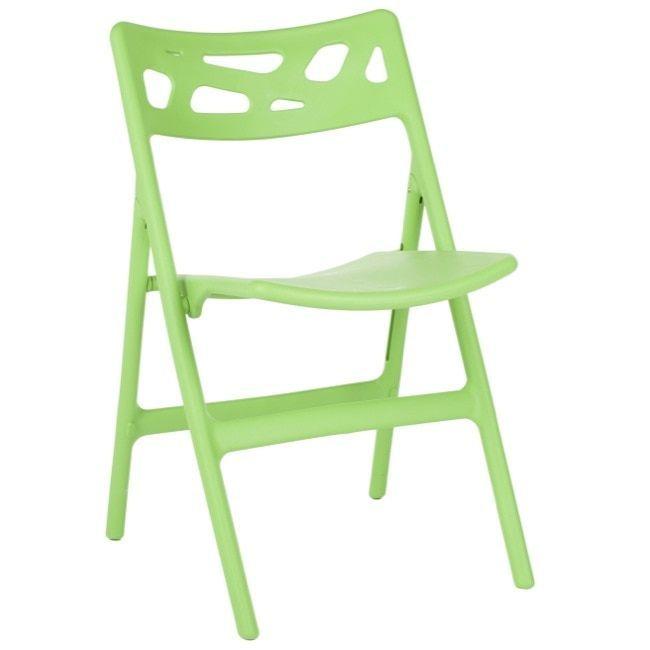 Safavieh Timothy Indoor/ Outdoor Folding Chair