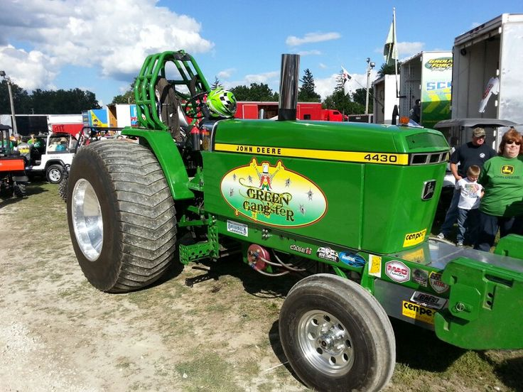 Pro Stock Garden Tractor Puller : Best images about truck and tractor pulls on pinterest