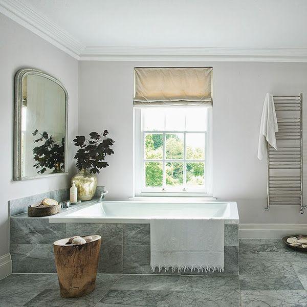 Die Besten 25+ Scandinavian Bathtubs Ideen Auf Pinterest Moderne   Badezimmer  Japanischer Stil