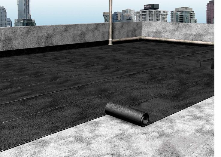 Get a complete waterproofing solution for your home at Sydney.