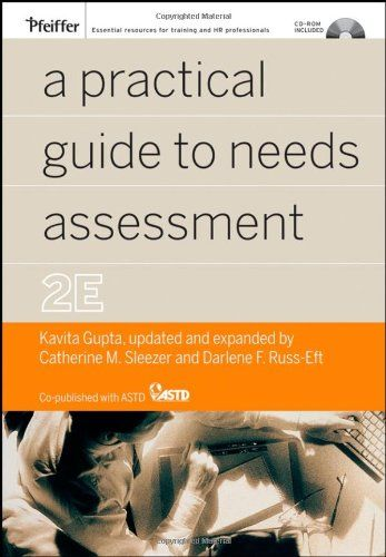 29 best Situational (Needs) Assessments images on Pinterest - needs assessment