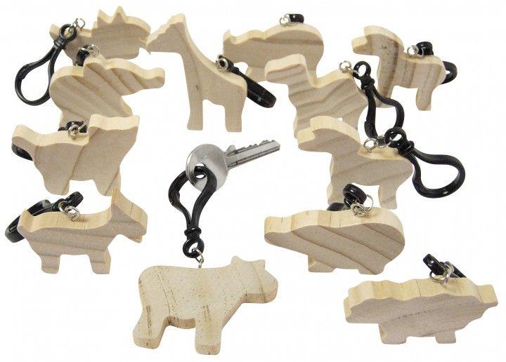 109 best images about basteln mit holz on pinterest | deko, wooden ... - Basteln Mit Holz