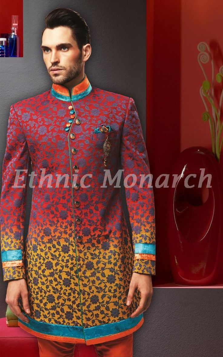 best images about xyz on pinterest velvet sherwani groom and
