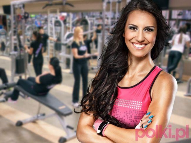 ćwiczenia spalające tłuszcz - idealne ciało w 21 dni