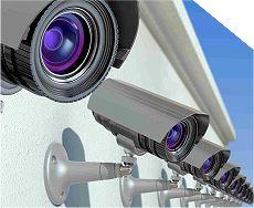 http://sat-tom.pl/ Monitoring CCTV