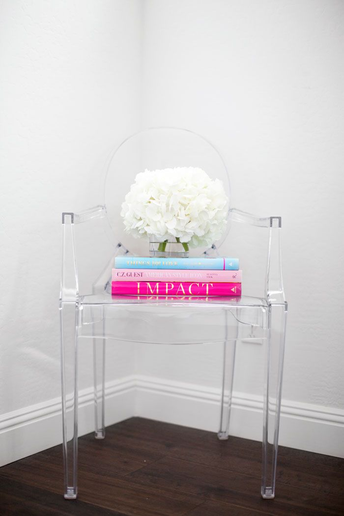 Best 25 Acrylic chair ideas on Pinterest