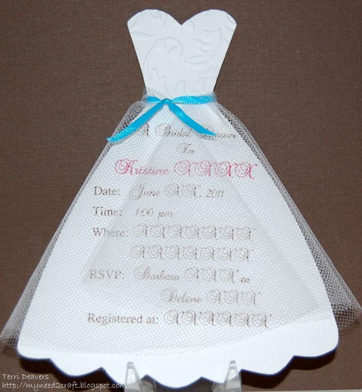 blank beach bridal shower invitations%0A unique wedding invitation cards designs       Google Search