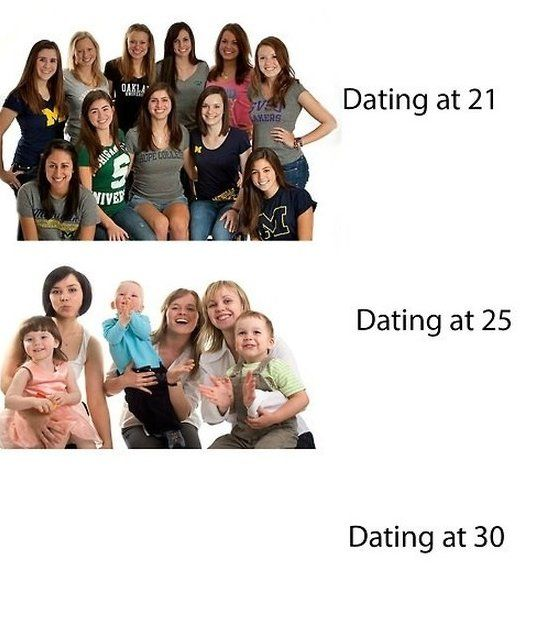 justin bieber dating history