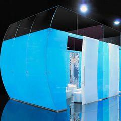 by i4design Procurement Services Worldwide