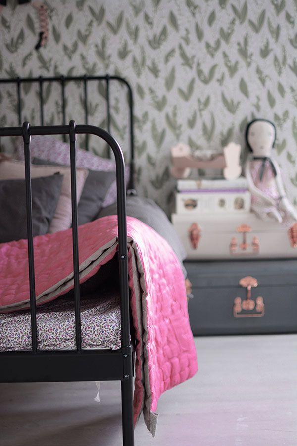Gingerbreadhouse   Inredning och lifestyle inredningsblogg Sköna hem