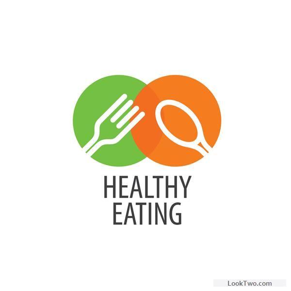 11 best fitness logo images on pinterest fitness logo logo rh pinterest com health logistics health logistics inc