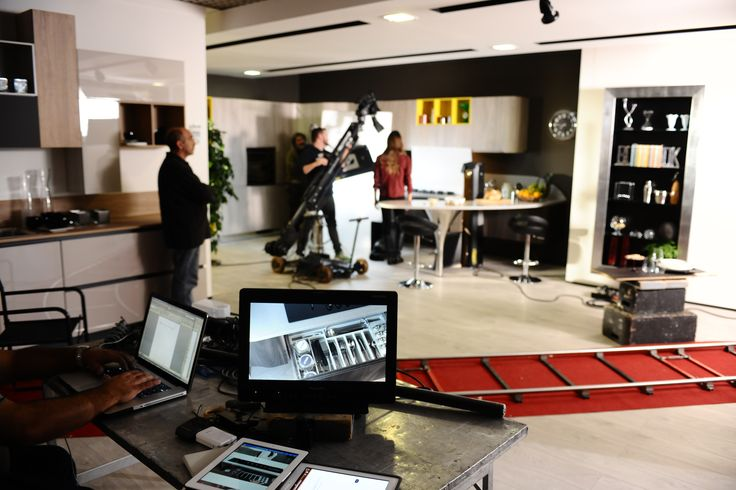 22 best images about foto backstage spot stosa cucine on for Arredamenti maschi