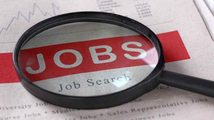 Career Help: How to Resign From Your Job. Read more. Visit Nigeria Rendezvous on - http://nigeriarendezvous.com/career-help-how-to-resign-from-your-job/ - http://nigeriarendezvous.com/wp-content/uploads/2018/01/Career-Help-Job-Search-Latest-News-Headline-Nigeria-Rendezvous.jpg - Make sure you make your resignation notice period as painless and as constructive as possible, allowing you to start your new job on the best terms with your new employers and the support of your old