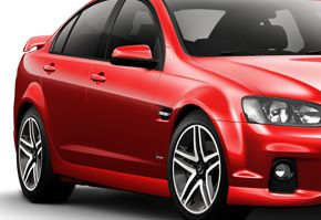 Kumho tyres offers best car tyres in Australia for your vehicle.