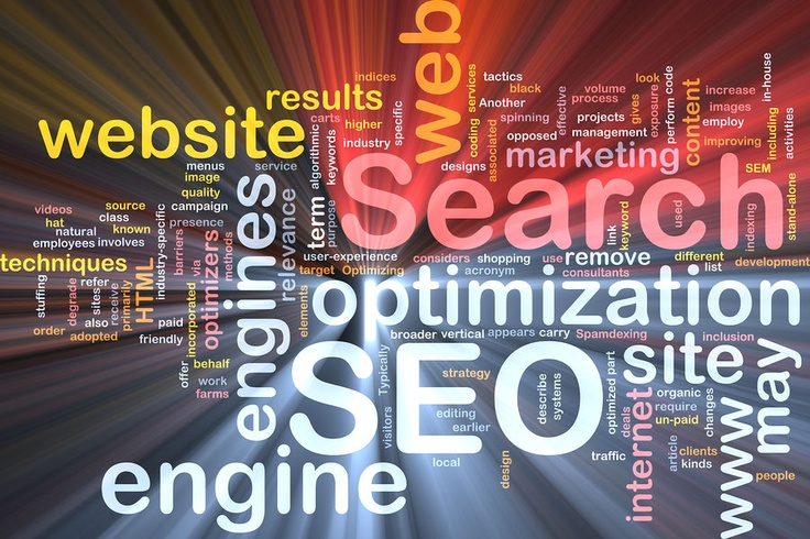 What every online business owner should know about SEO