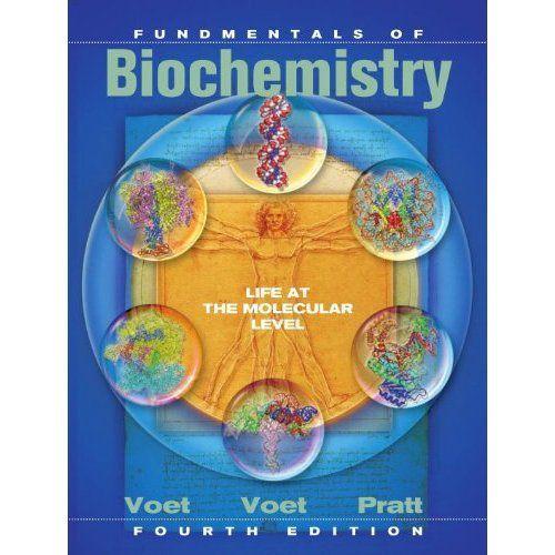 [PDF] Libros de Bioquímica