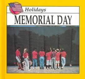memorial day spanish