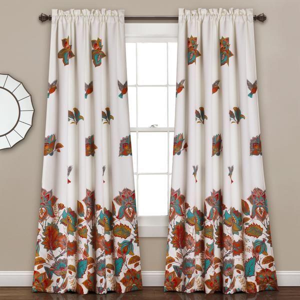 Best 20 Window treatments living room curtains ideas on Pinterest