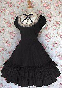 Одежда для кукол своими руками   World of Dolls