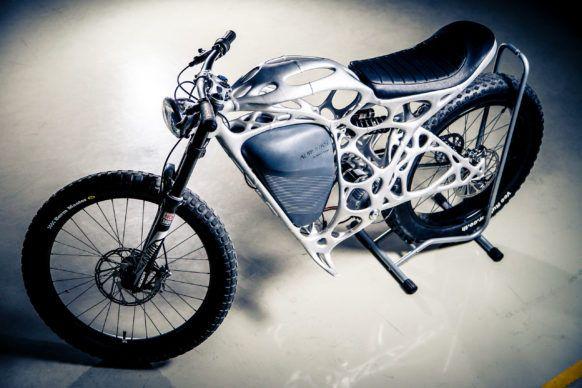 SkeletonMotorcycle.jpg