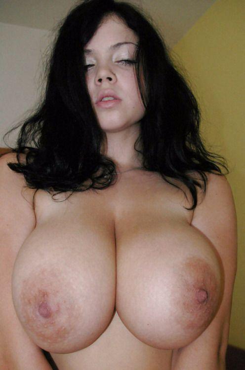 real escort girls nakne sexy damer