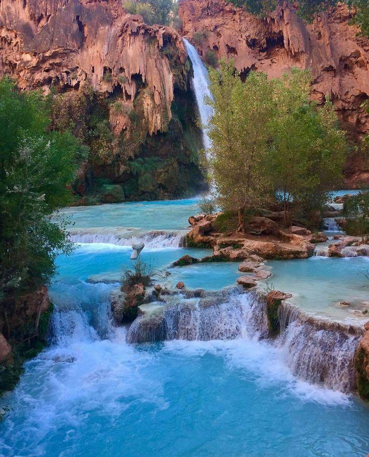 1105 Best Beautiful Arizona Images On Pinterest Arizona Usa Grand Canyon Arizona And
