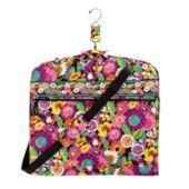 Garment Bag in Va Va Bloom | Vera Bradley