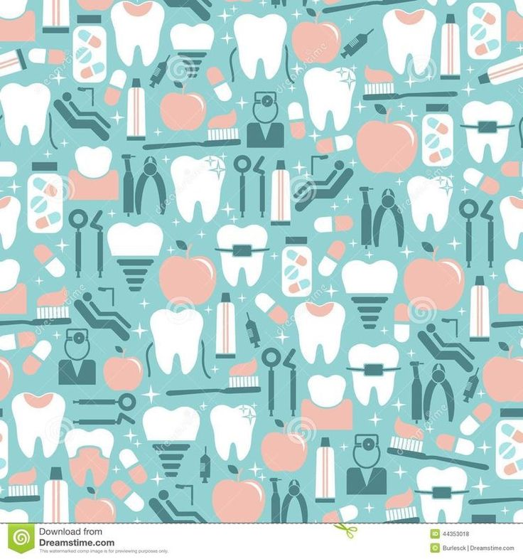 25 best Epic Dental Office Wallpaper images on Pinterest