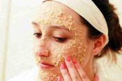 Эта замечательная маска была разработана одним из ведущих американских косметологов Мэтью Хартингом, который много лет сотрудничал с одной из ведущих компаний, производящих элитную косметику. Изучая различные свойства природных компонентов он пришел к этому простому рецепту. По его мнению,