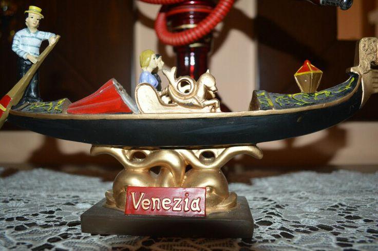 Venezia (7 tour school)