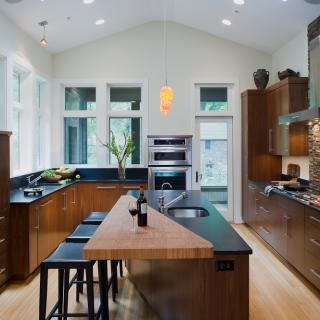 7 best transitional kitchens images on pinterest