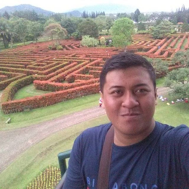 Labirin..code    #nionikoedoardo  #antonionikoedo  #tt #fb