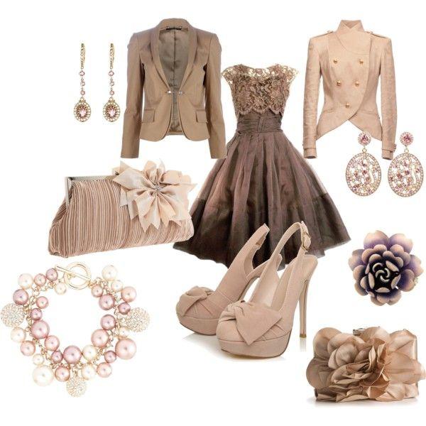 Best 20+ Winter Wedding Outfits Ideas On Pinterest