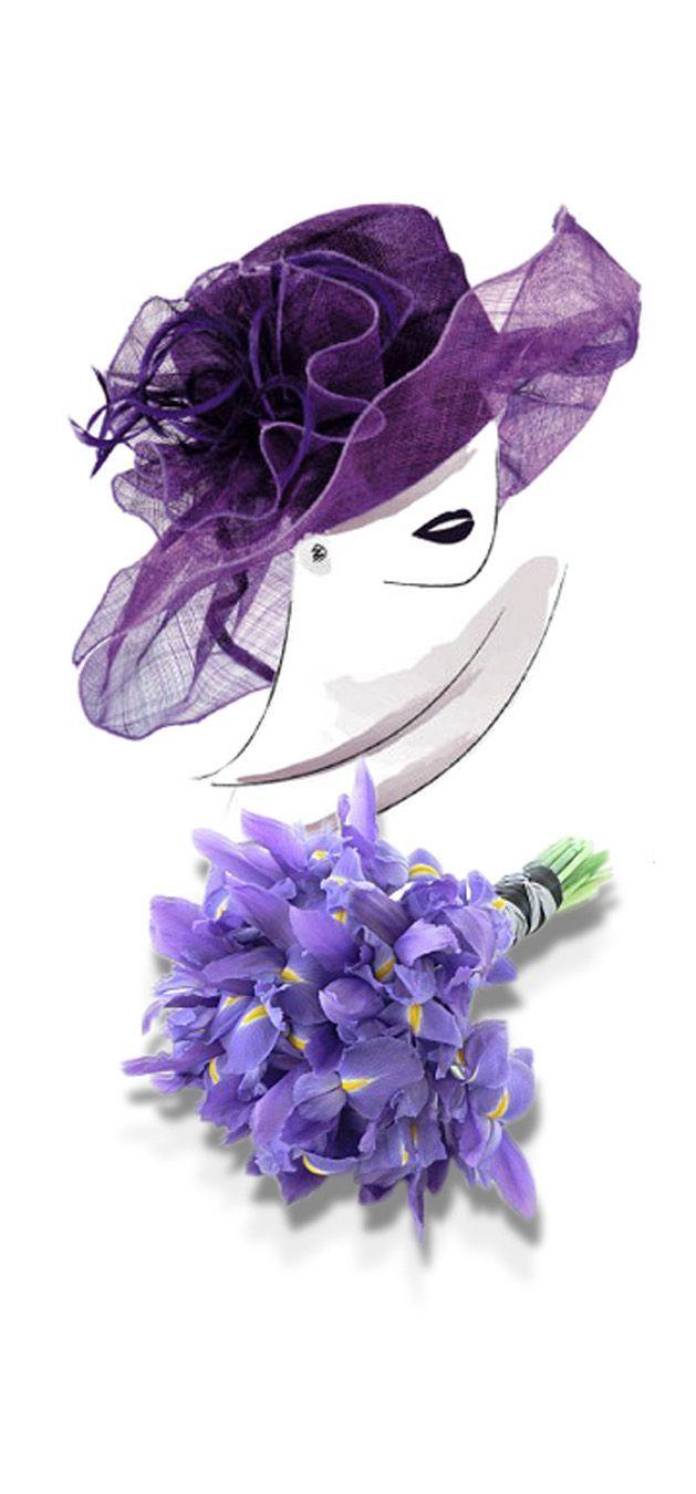 73 best purple images on pinterest lavender purple stuff and