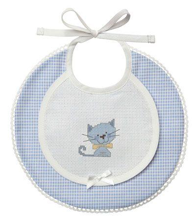 patterner baby baberos - Buscar con Google