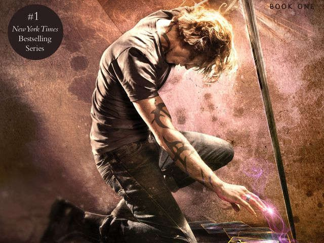 love and teamwork in city of bones a novel by cassandra clare Looking for books by cassandra clare see all books authored by cassandra clare, including city of bones, and city of ashes, and more on thriftbookscom.
