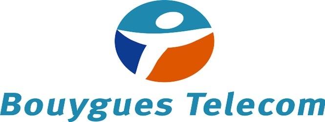 http://www.iphonophile.fr/wp-content/uploads/2012/03/Bouygues-665.jpg -          Après Orange la semaine dernière avec des nouvelles offres Sosh, puis avec une offre Orange rentrée chez Open; cest maintenant au tour de Bouygues Telecom de proposer un nouveau forfait avec une nouveauté dans la gamme Eden qui offre 5Go dinternet fair-use.      Cette... - http://www.iphonophile.fr/nouveau-forfait-eden-chez-bouygues-telecom-avec-5go-de-fair-use/