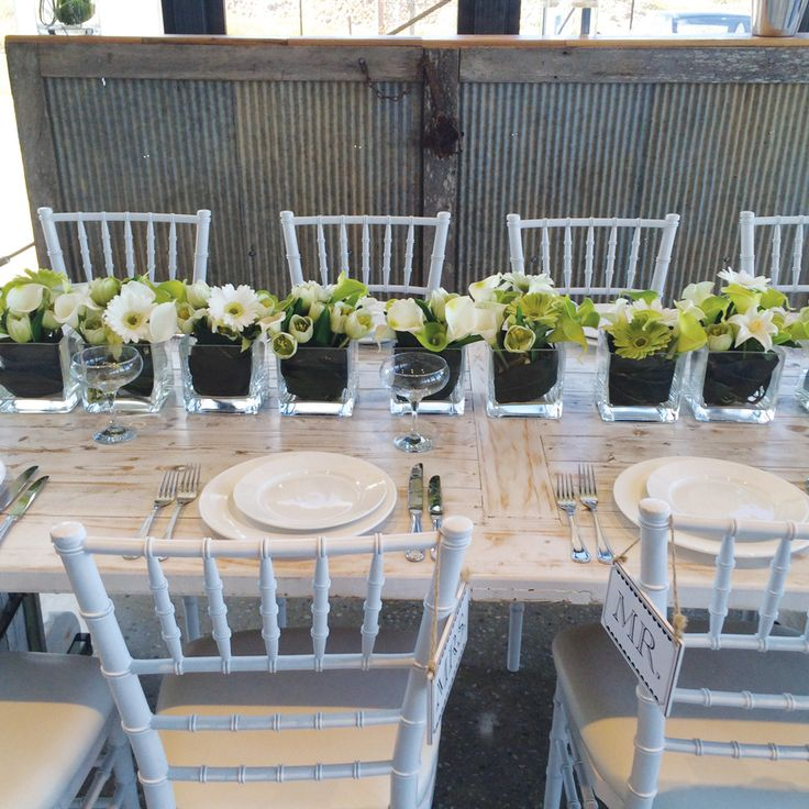 43 best Tiffany Chair Hire images on Pinterest Chair hire