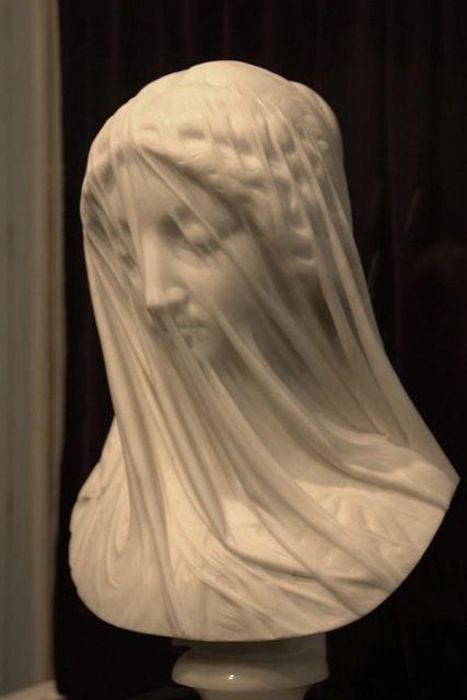 İtalyan heykeltraş Giovanni Strazza   http://www.sanatcephesi.org/SC/645/baska_soze_ihtiyac_yok_iste_sanatta_nirvana!/